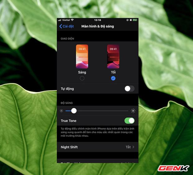 Để tăng thời lượng dùng pin cho iPhone, đây là những cách rất hữu hiệu mà bạn nên biết 2