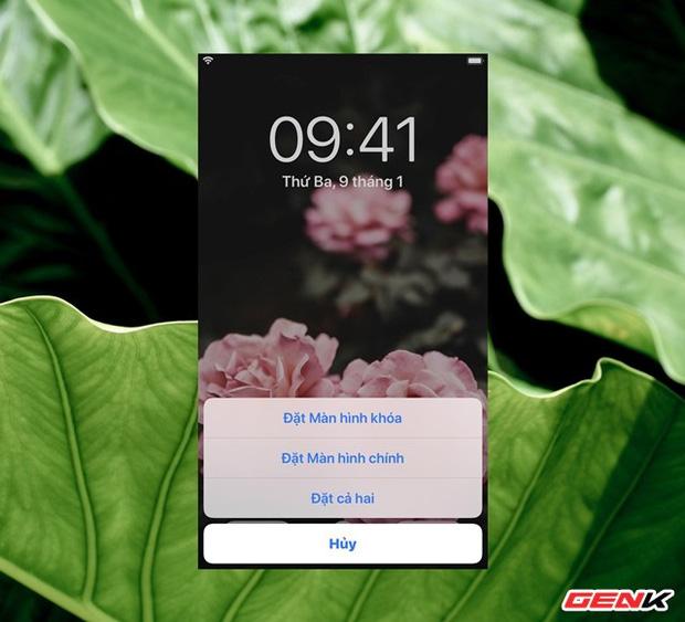 Để tăng thời lượng dùng pin cho iPhone, đây là những cách rất hữu hiệu mà bạn nên biết 5