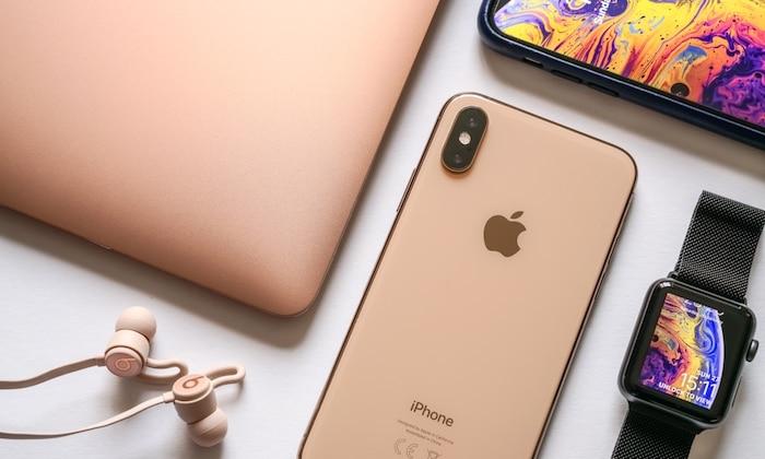 11 cách kéo dài thời lượng pin trên iPhone ai cũng nên biết 11
