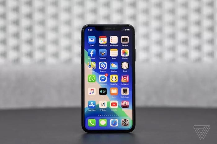 Đây là lí do tất cả người dùng iPhone nên cập nhật iOS 13.5 ngay và luôn 2