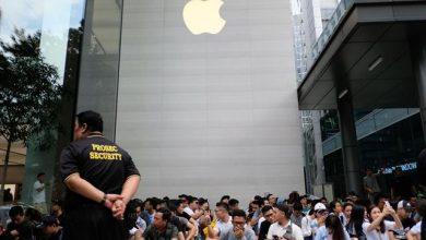 Apple tuyển dụng hàng loạt vị trí làm việc ở Việt Nam, phải chăng sắp có Apple Store hay nhà máy mới? 27
