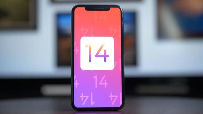 Những tính năng đáng mong chờ trên iOS 14 1