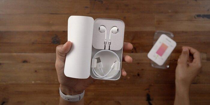 Đây là một tin rất buồn cho những ai đang đợi mua iPhone 12 1