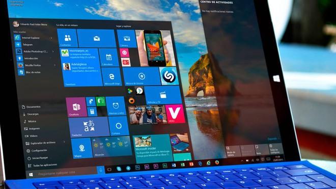 Microsoft sửa lỗi lặp thông báo Chrome khó chịu trên Windows 10 1