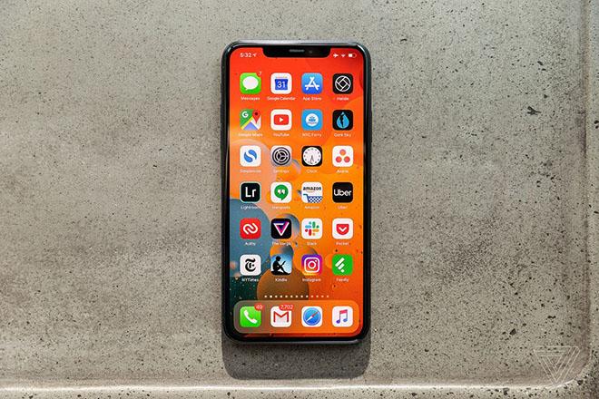 Vì sao iPhone 11 Pro đang giảm giá cũng nên tránh xa? 3