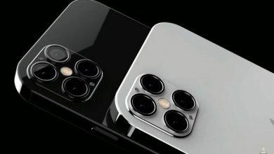 iPhone 12 sẽ được trang bị camera cao cấp chưa từng có 25