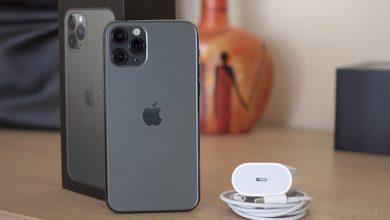 Vì sao iPhone 11 Pro đang giảm giá cũng nên tránh xa? 1