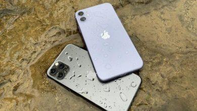Tin buồn về iPhone 12 4