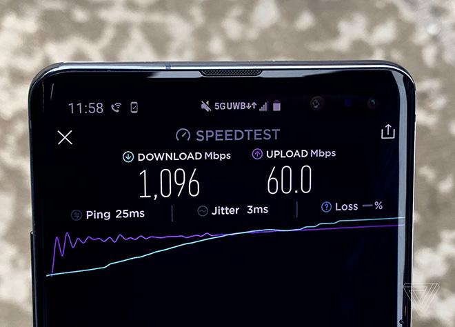 Vì sao iPhone 11 Pro đang giảm giá cũng nên tránh xa? 4