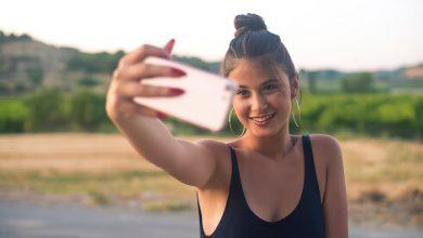 'Hội chị em' có thể sẽ không còn được 'chỉnh da, bóp mặt' trên điện thoại Android 16
