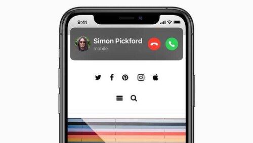 Những tính năng mới này trên iOS 14 sẽ khiến iFan thích mê 8