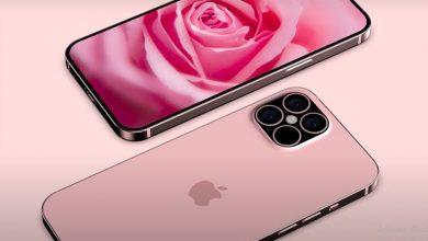 """Rò rỉ phiên bản iphone 12 màu hồng mộng mơ tuyệt đẹp, thời của các """"bánh bèo"""" đã tới rồi đây 6"""