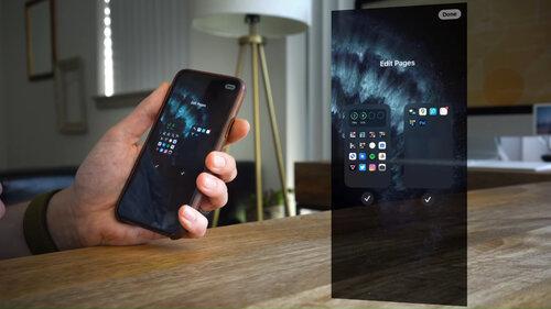 Những tính năng mới này trên iOS 14 sẽ khiến iFan thích mê 5
