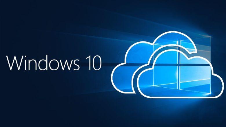 Cách cài lại Windows 10 từ đám mây của Microsoft bằng tính năng Cloud Recovery 1