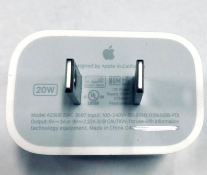 """iPhone 12 sẽ không có sạc đi kèm và pha """"bẻ lái"""" ngoạn mục của Apple 2"""