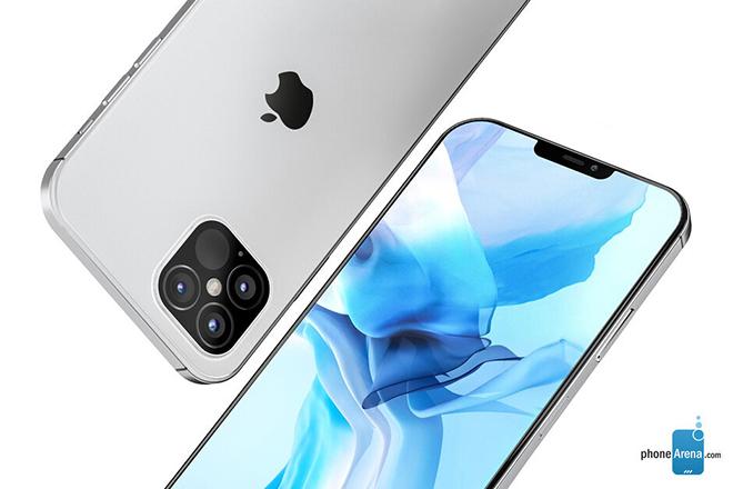 """iPhone 12 sẽ không có sạc đi kèm và pha """"bẻ lái"""" ngoạn mục của Apple 1"""