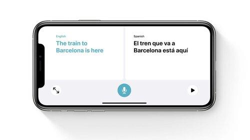 Những tính năng mới này trên iOS 14 sẽ khiến iFan thích mê 10