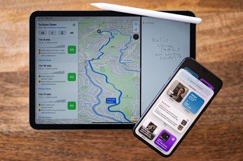 Những tính năng mới này trên iOS 14 sẽ khiến iFan thích mê 11