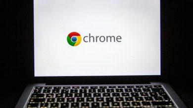 Chrome cập nhật phiên bản có thể giúp tiết kiệm pin laptop 81