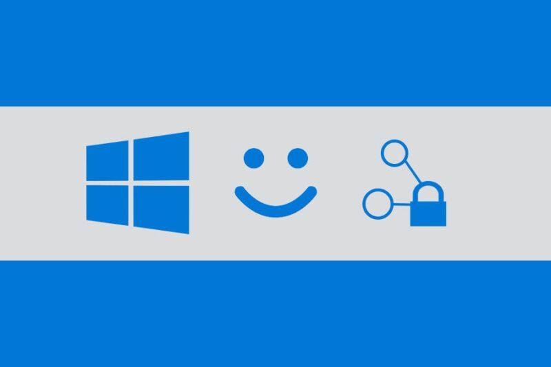 Sử dụng PIN hay password an toàn hơn trên Windows 10?