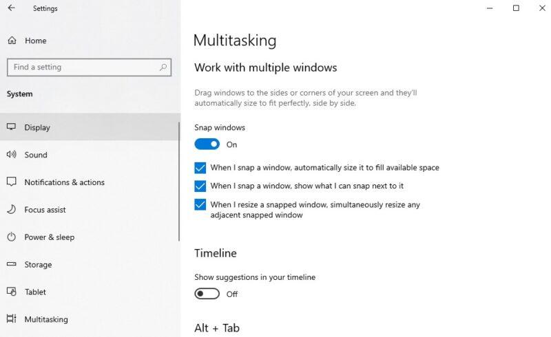 windows-split-screen-03