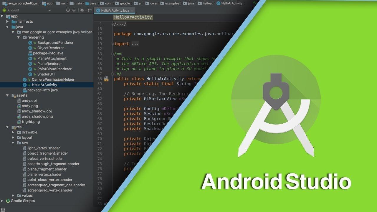 15 phần mềm giả lập Android tốt nhất năm 2020 2