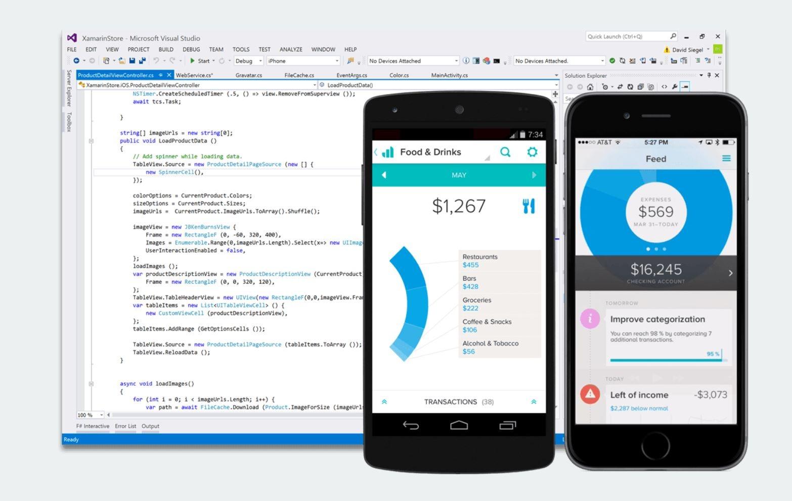 15 phần mềm giả lập Android tốt nhất năm 2020 13