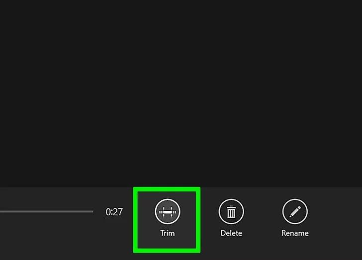Hướng dẫn ghi âm trên máy tính vô cùng dễ dàng 12