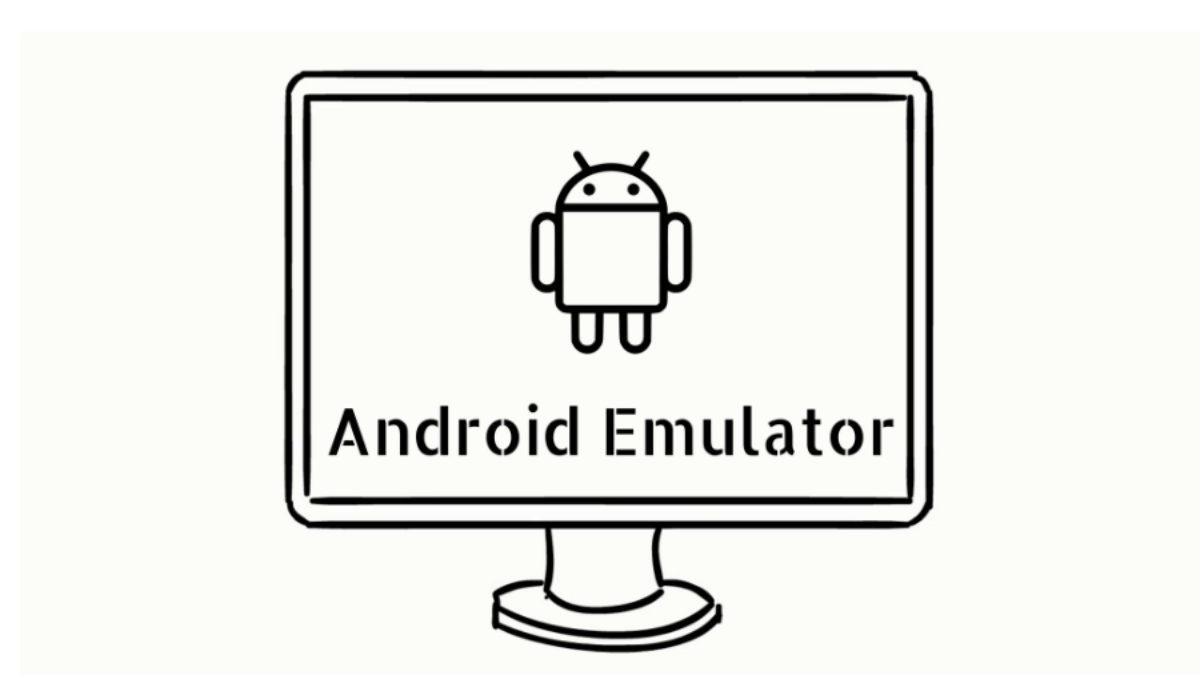 15 phần mềm giả lập Android tốt nhất năm 2020 30