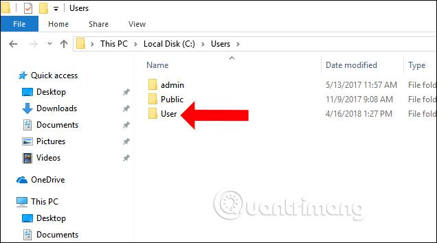 Chỉ với 4 bước đơn giản, đây là bí kíp để sao lưu tin nhắn Zalo trên PC, không lo mất dữ liệu 1