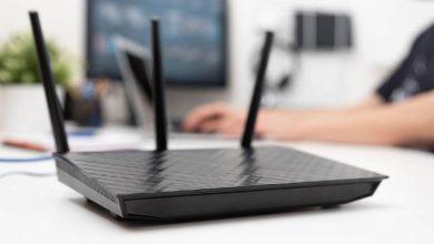 Bật mí cách reboot modem wifi và router đảm bảo hiệu quả tuyệt đối 6