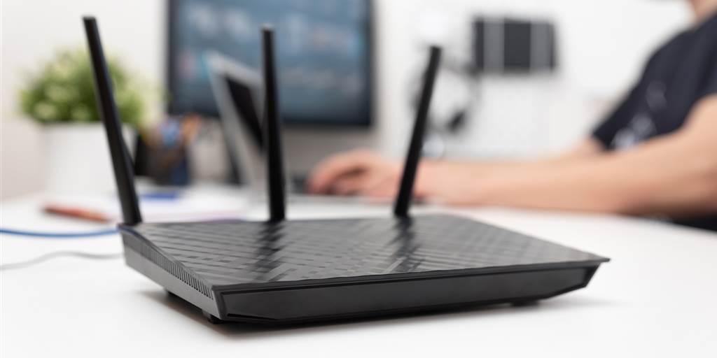 Bật mí cách reboot modem wifi và router đảm bảo hiệu quả tuyệt đối