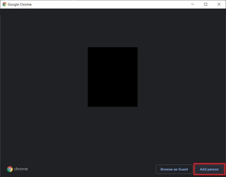 Mách bạn 10 mẹo sửa lỗi Google Chrome không lưu mật khẩu không nên bỏ qua 24