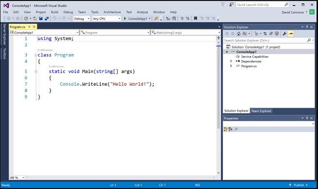 .Net Framework-la-gi-02