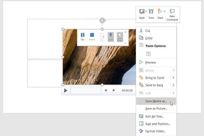 Tuyệt chiêu quay màn hình Windows bằng phần mềm có sẵn cực thuận thiện 12