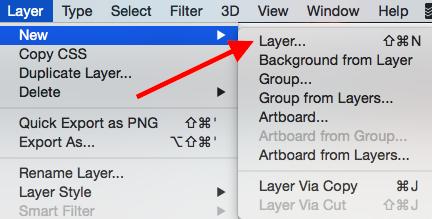 Hướng dẫn cách tạo ảnh GIF bằng Photoshop - 9 bước cực nhanh và đơn giản 3