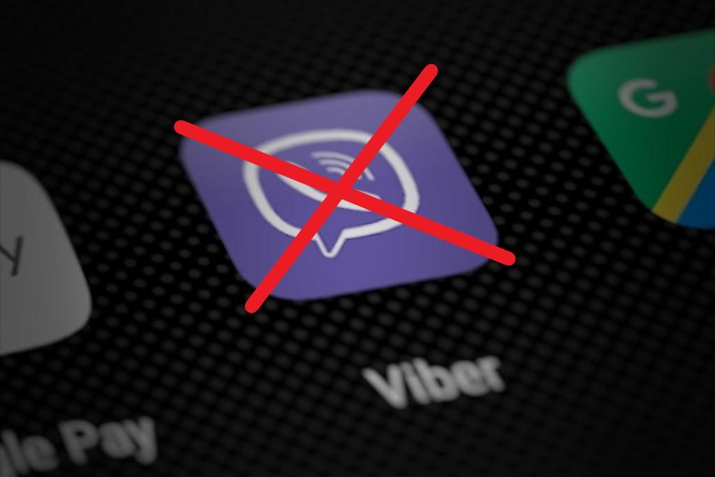 Làm thế nào để đăng xuất Viber trên điện thoại và máy tính nhanh gọn lẹ?