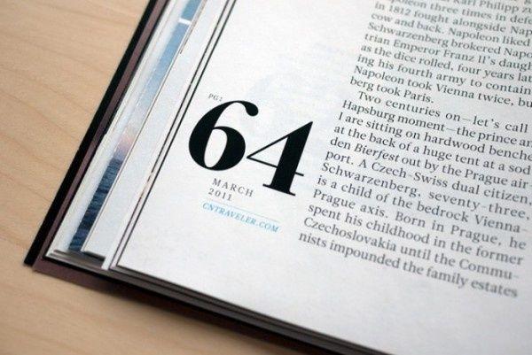 Cách đánh số trang trong Word đơn giản trong 3 giây