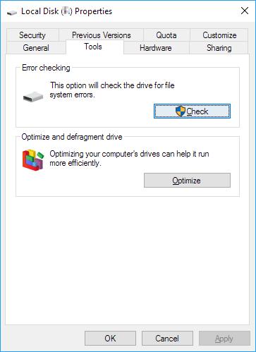 Vì sao USB không format được? Gửi bạn 7 mẹo sửa lỗi format USB triệt để tận gốc 26