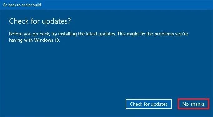 Tuyển tập các cách sửa lỗi camera Windows 10 triệt để tận gốc 11