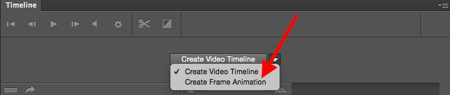 Hướng dẫn cách tạo ảnh GIF bằng Photoshop - 9 bước cực nhanh và đơn giản 7