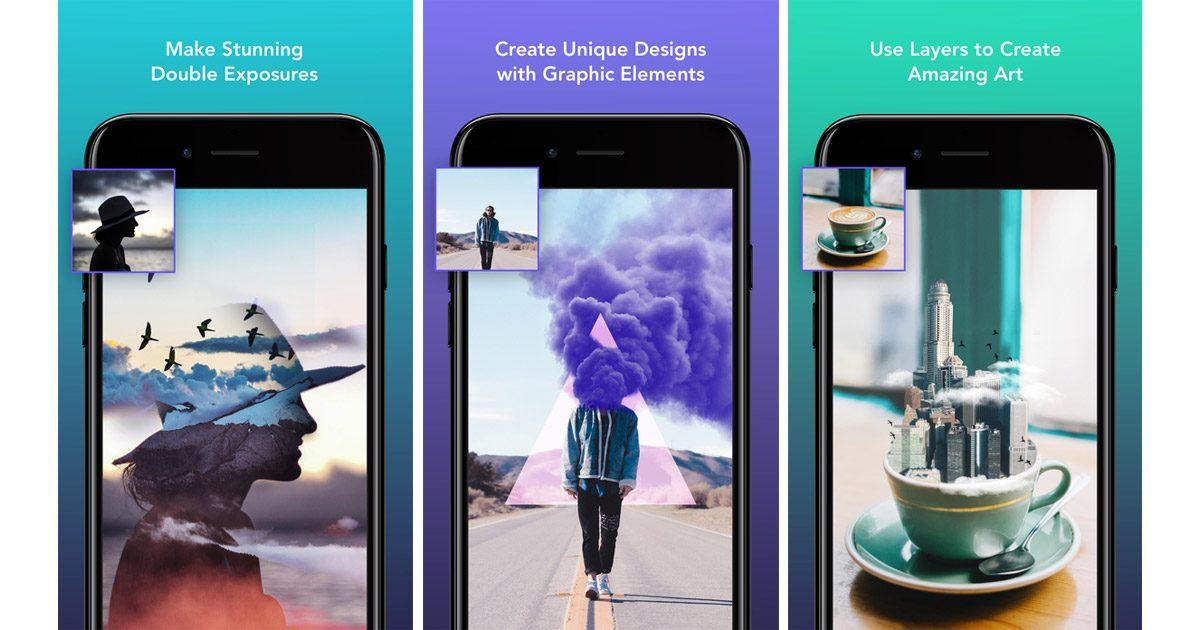 12 phần mềm chỉnh sửa ảnh trên điện thoại iPhone và Android 'vạn người mê' 2
