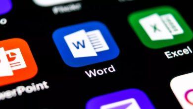 Bật mí 4 cách gõ dấu tick trong Word và Excel 31