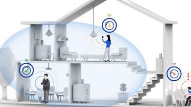 Tất tần tật về Wi-Fi Mesh: nó là gì, có đáng để nâng cấp? 18