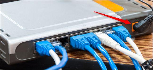 Bật mí cách reboot modem wifi và router đảm bảo hiệu quả tuyệt đối 4