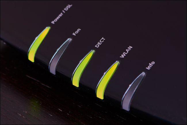 Bật mí cách reboot modem wifi và router đảm bảo hiệu quả tuyệt đối 5