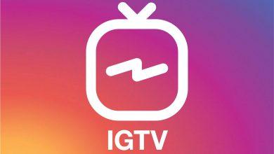 Cùng giải ngố tất tần tật về cách sử dụng Instagram TV (IGTV) 8