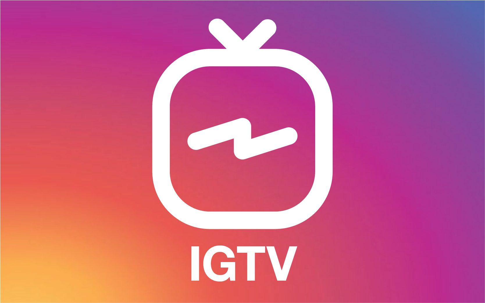 Cùng giải ngố tất tần tật về cách sử dụng Instagram TV (IGTV)