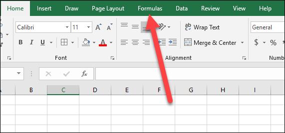 3 cách làm tròn số Excel bằng hàm ROUND cực đơn giản, dễ làm 21