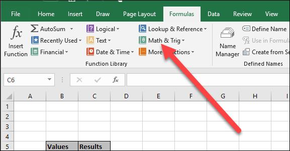 3 cách làm tròn số Excel bằng hàm ROUND cực đơn giản, dễ làm 22